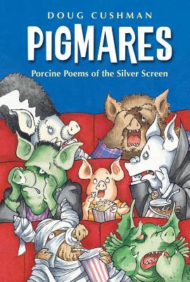 Pigmares By Cushman, Doug/ Cushman, Doug (ILT)
